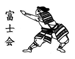 FUJI KAI logo